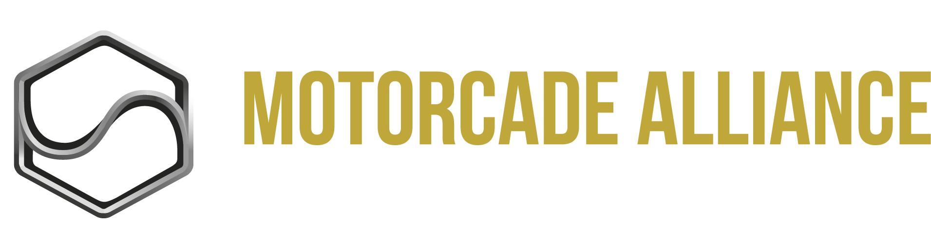 logotipo-motorcade-alliance